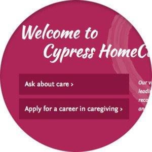 cypress2-cs