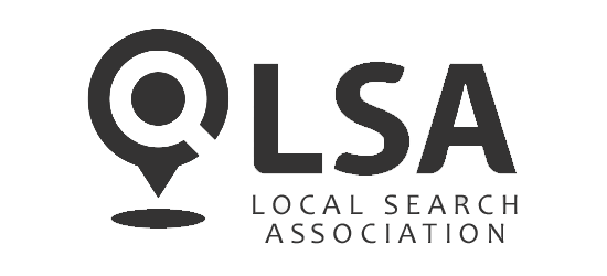 Local Search Assocaition
