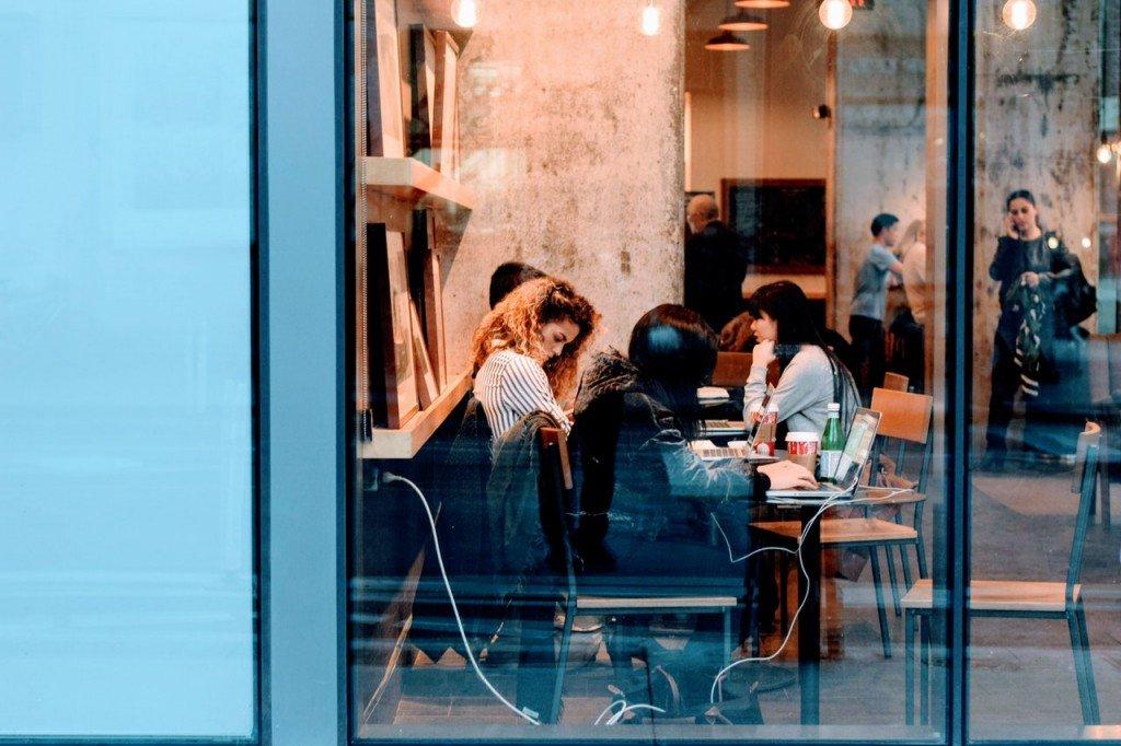 seo company Scottsdale, marketing strategy, social media | Fasturtle
