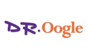 Dr.loogle_logo