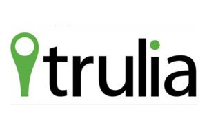 TRULIA_logo