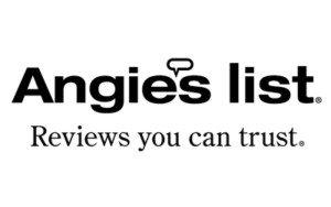 angieslist_logo