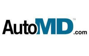 autoMD_logo