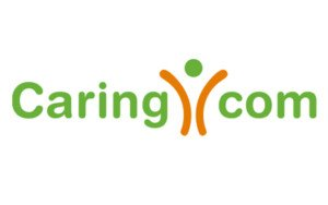 caring_logo