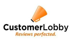 customerlobby_logo