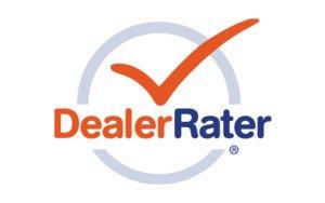 dealerrater_logo