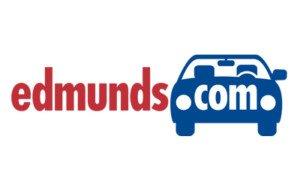 edmunds.com_logo