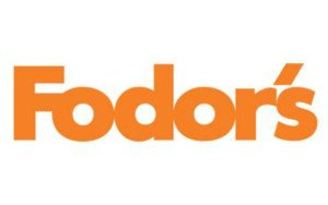 fodors_logo