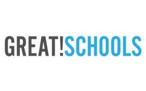 greatschools_logo
