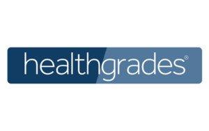 healthgrades_logo