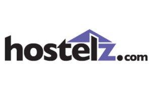 hostelz.com_logo