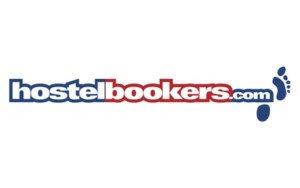 hosterlbookers_logo