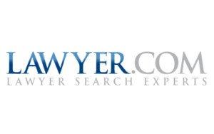 lawyer.com_logo