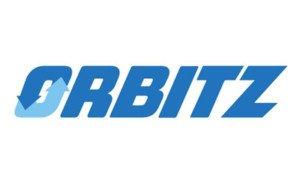 orbitz_logo