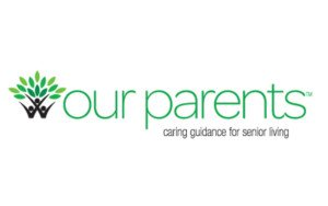 ourparents_logo