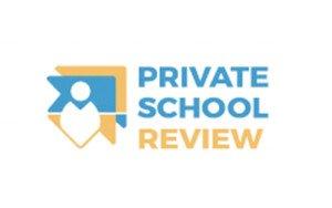 privateschoolreviews_logo