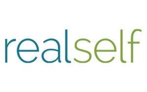 realself_logo
