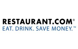 restaurant.com_logo