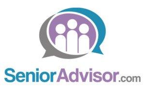 senioradvisor_logo