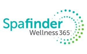 spafinder_logo