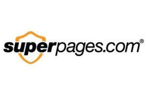 superpages_logo