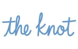 theknot_logo