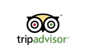 trtipadvisor_logo
