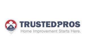 trustedpros_logo