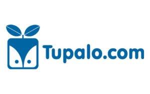 tupalo.com_logo