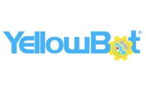 yellowbot_logo
