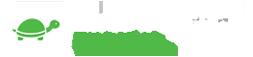 Fasturtle Logo