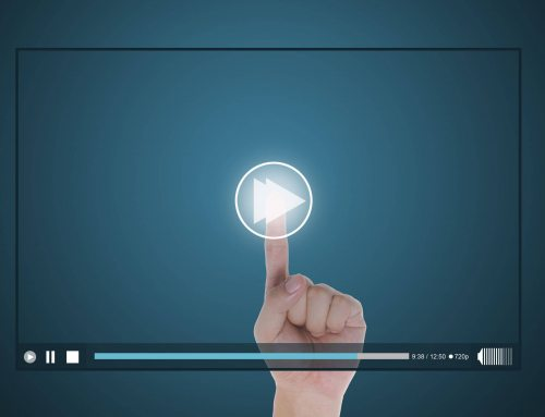 5 Reasons Videos Are Becoming Essential Tools for Online Marketing