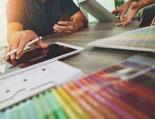 Website Development – Understanding the Factors That Create a Perfect Website