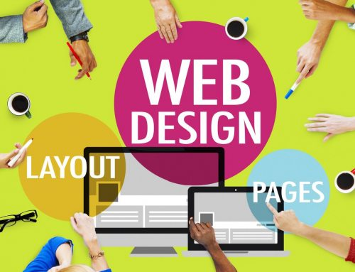 5 Reasons You Need a Website Upgrade