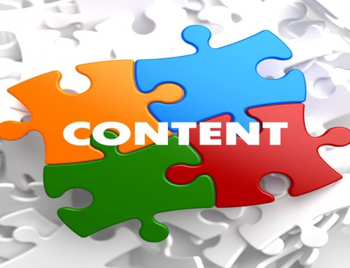 How Content Marketing Helps You Achieve Business Success