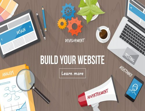 6 Signs Your Website Design Needs to Change Now
