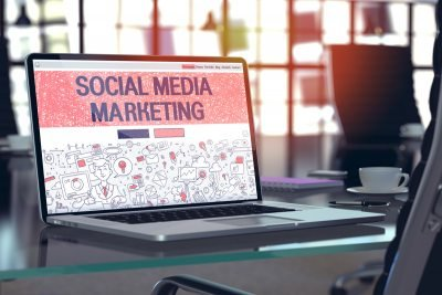 5 Ways Social Media Marketing Brings You Value