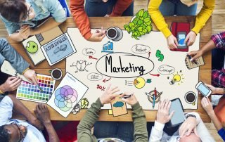 6 Questions About Hiring a Digital Marketing Team