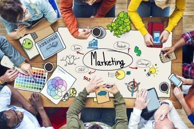 6 Questions About Hiring a Digital Marketing Team