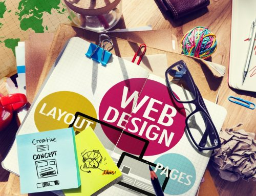 6 Reasons You Need a Website Redesign