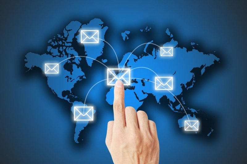 7 Reasons Email Marketing Still Works