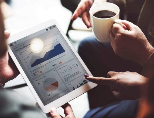 How to Assess Your Digital Marketing Needs