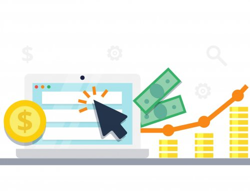 Should Your Digital Marketing Plan Include PPC Campaigns?