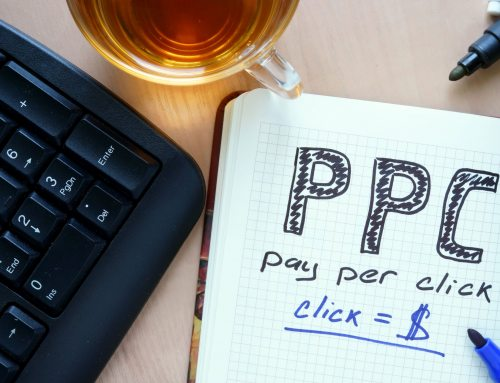 What Do I Need To Look for in a PPC Agency?