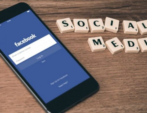3 Ways to Make the Most of Your Social Media Marketing